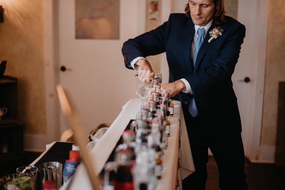 Doe Creek Farm - Weddings - Virginia - Best Wedding Photographer - Pat Cori Photography-21.jpg