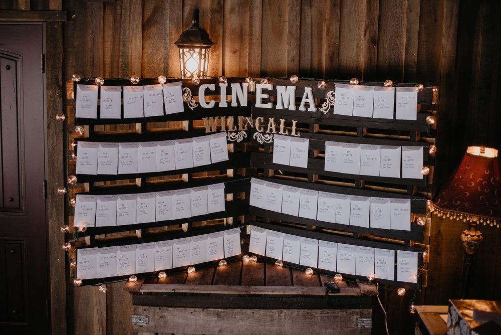 Doe Creek Farm - Weddings - Virginia - Best Wedding Photographer - Pat Cori Photography-23.jpg