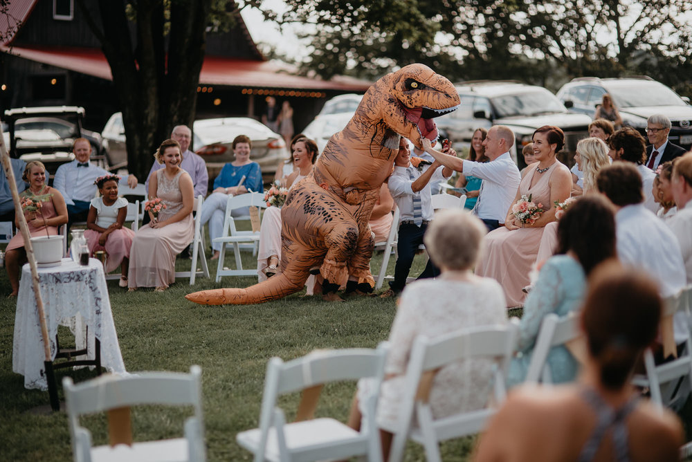 Doe Creek Farm - Weddings - Virginia - Best Wedding Photographer - Pat Cori Photography-32.jpg