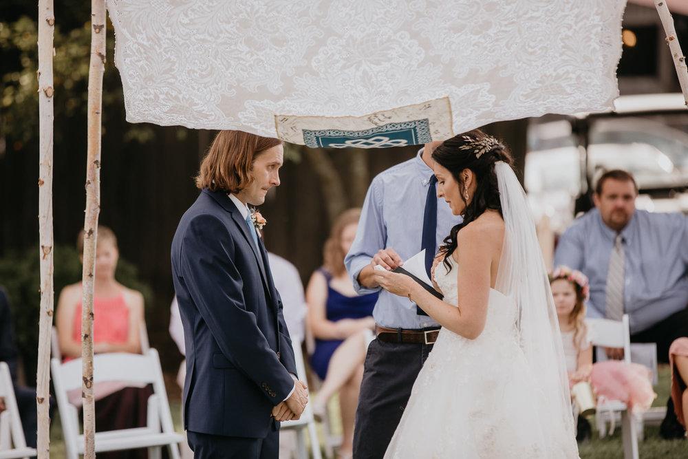 Doe Creek Farm - Weddings - Virginia - Best Wedding Photographer - Pat Cori Photography-35.jpg