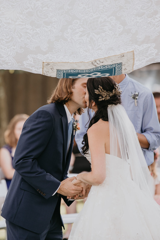 Doe Creek Farm - Weddings - Virginia - Best Wedding Photographer - Pat Cori Photography-37.jpg