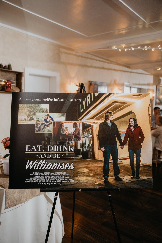 Doe Creek Farm - Weddings - Virginia - Best Wedding Photographer - Pat Cori Photography-44.jpg