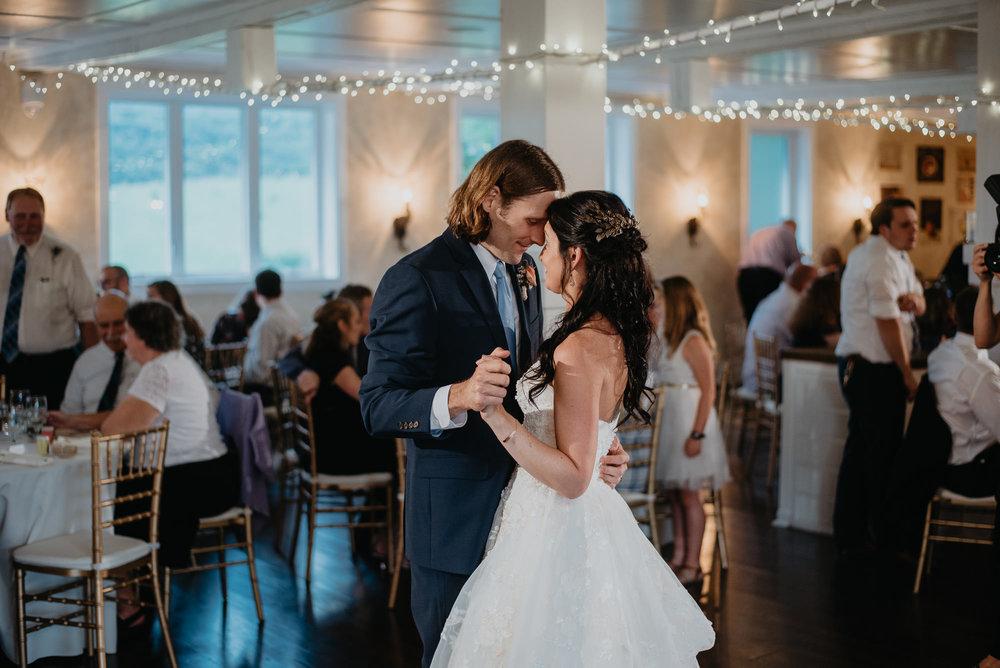 Doe Creek Farm - Weddings - Virginia - Best Wedding Photographer - Pat Cori Photography-47.jpg