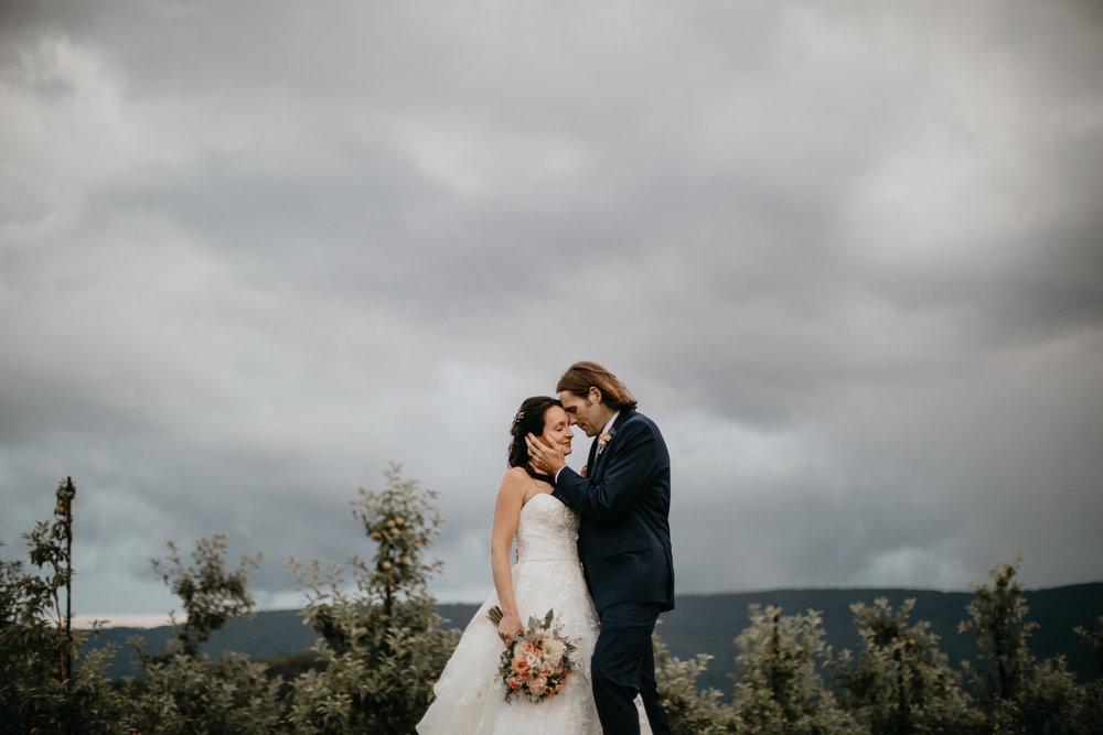 Doe Creek Farm - Weddings - Virginia - Best Wedding Photographer - Pat Cori Photography-49.jpg