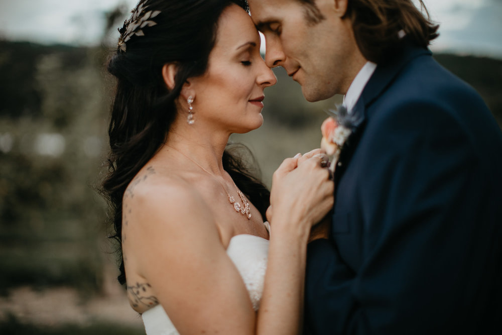 Doe Creek Farm - Weddings - Virginia - Best Wedding Photographer - Pat Cori Photography-51.jpg
