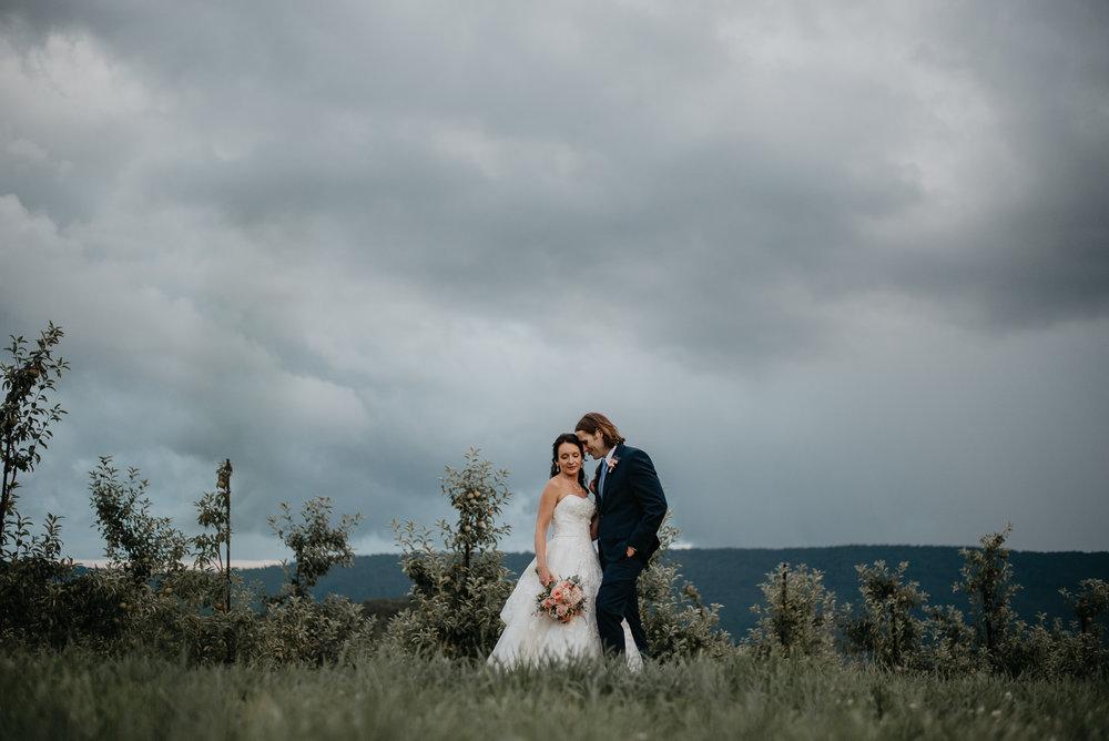 Doe Creek Farm - Weddings - Virginia - Best Wedding Photographer - Pat Cori Photography-50.jpg