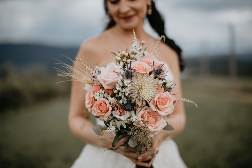Doe Creek Farm - Weddings - Virginia - Best Wedding Photographer - Pat Cori Photography-54.jpg