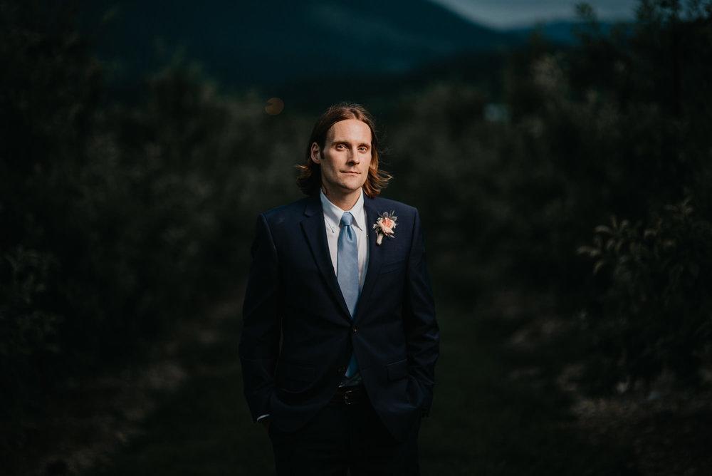 Doe Creek Farm - Weddings - Virginia - Best Wedding Photographer - Pat Cori Photography-59.jpg