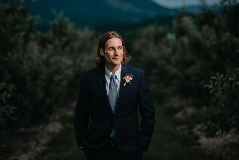 Doe Creek Farm - Weddings - Virginia - Best Wedding Photographer - Pat Cori Photography-60.jpg