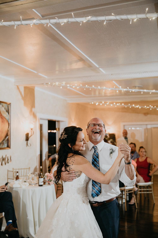 Doe Creek Farm - Weddings - Virginia - Best Wedding Photographer - Pat Cori Photography-65.jpg