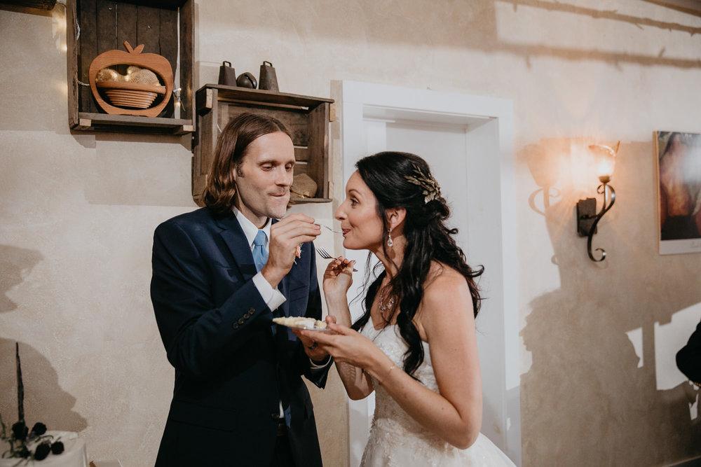 Doe Creek Farm - Weddings - Virginia - Best Wedding Photographer - Pat Cori Photography-71.jpg