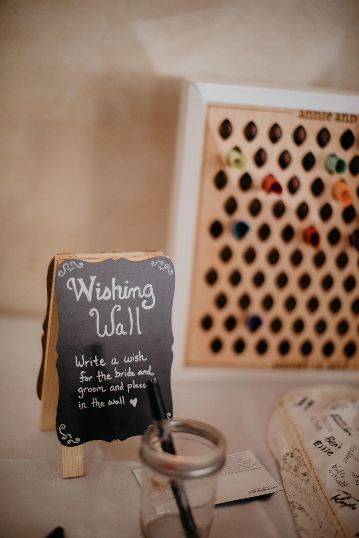 Doe Creek Farm - Weddings - Virginia - Best Wedding Photographer - Pat Cori Photography-75.jpg