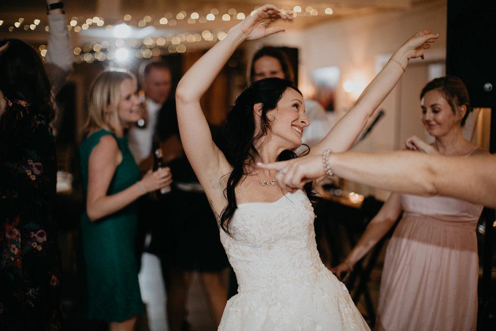 Doe Creek Farm - Weddings - Virginia - Best Wedding Photographer - Pat Cori Photography-78.jpg