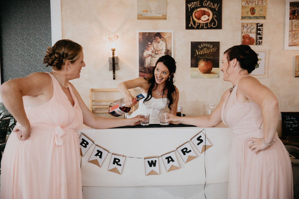 Doe Creek Farm - Weddings - Virginia - Best Wedding Photographer - Pat Cori Photography-80.jpg
