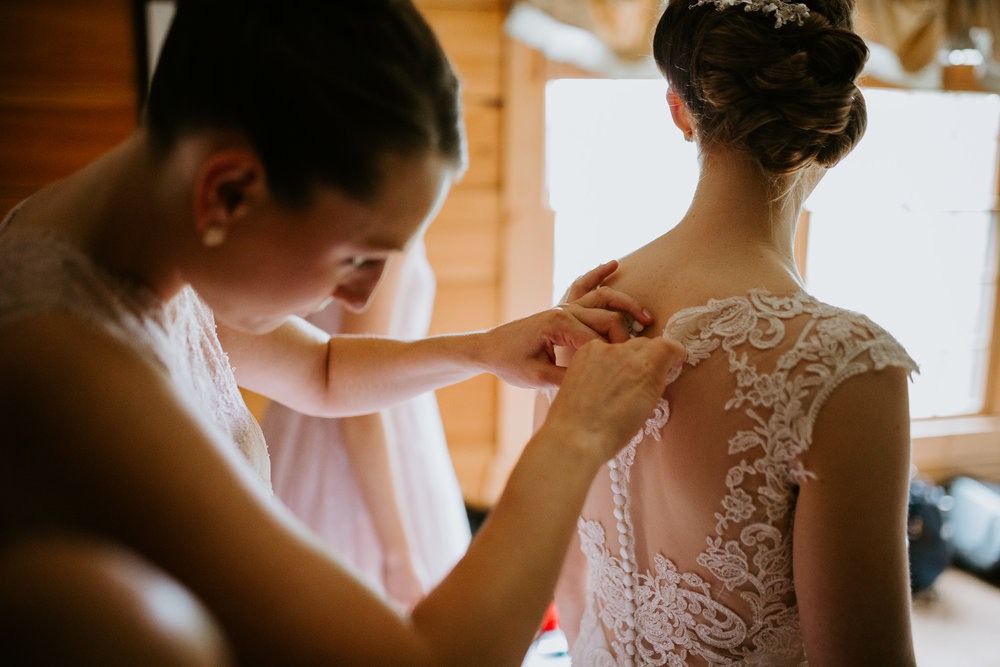 House Mountain Inn - Weddings - Lexington - Virginia - Best Wedding Photographer - Pat Cori Photography-17.jpg