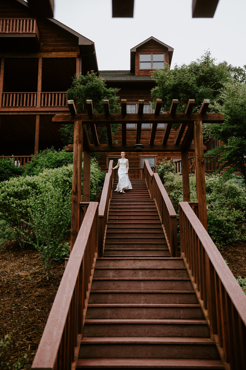 House Mountain Inn - Weddings - Lexington - Virginia - Best Wedding Photographer - Pat Cori Photography-20.jpg