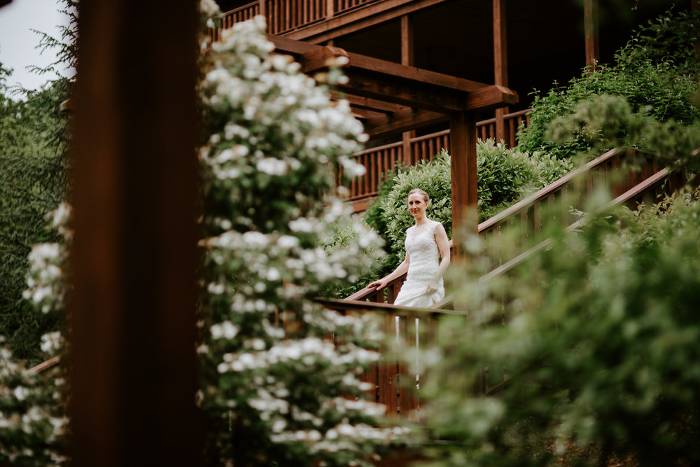 House Mountain Inn - Weddings - Lexington - Virginia - Best Wedding Photographer - Pat Cori Photography-22.jpg