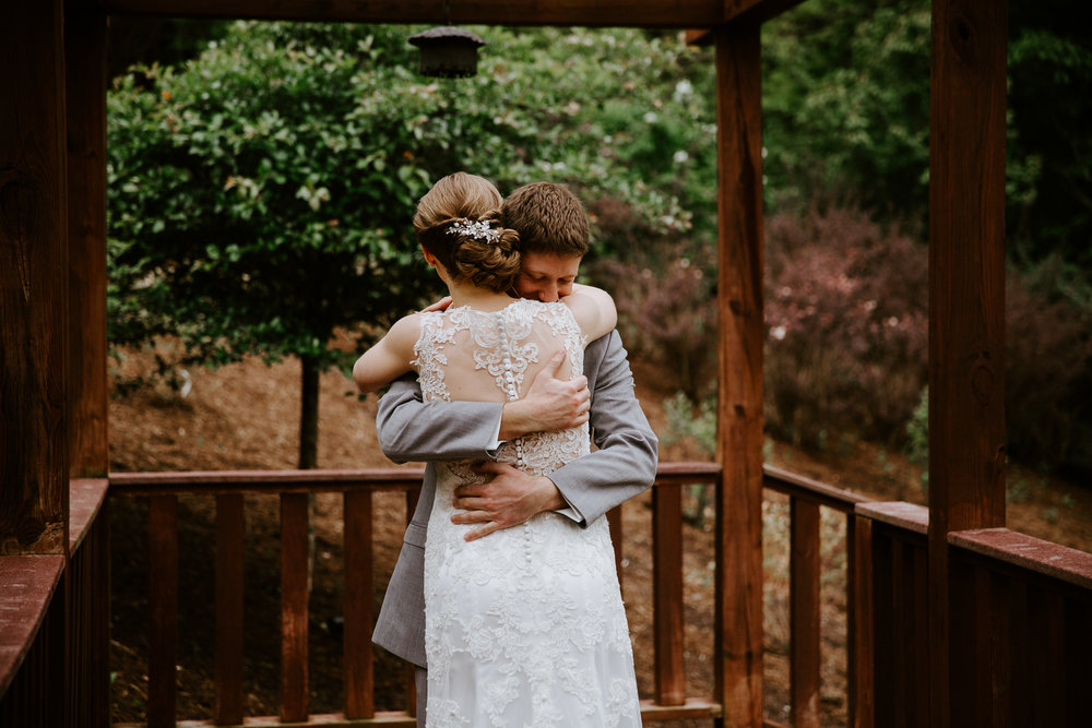 House Mountain Inn - Weddings - Lexington - Virginia - Best Wedding Photographer - Pat Cori Photography-24.jpg