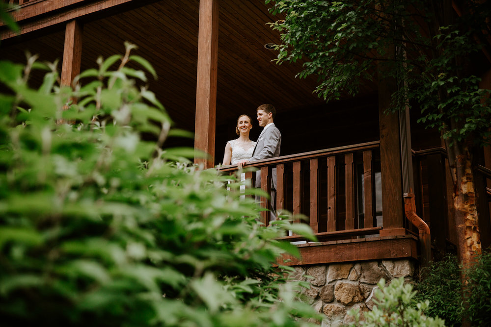 House Mountain Inn - Weddings - Lexington - Virginia - Best Wedding Photographer - Pat Cori Photography-29.jpg