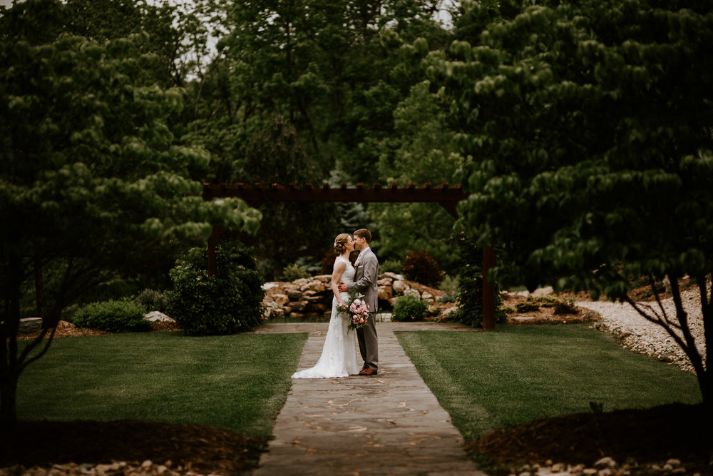 House Mountain Inn - Weddings - Lexington - Virginia - Best Wedding Photographer - Pat Cori Photography-33.jpg