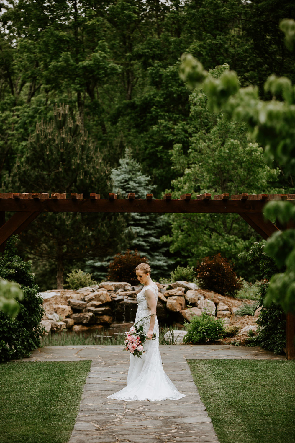 House Mountain Inn - Weddings - Lexington - Virginia - Best Wedding Photographer - Pat Cori Photography-44.jpg