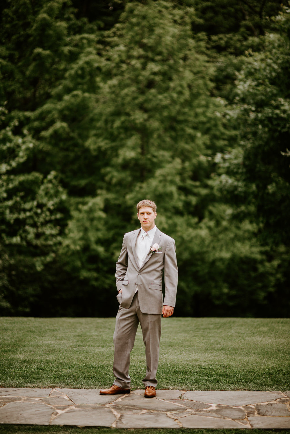 House Mountain Inn - Weddings - Lexington - Virginia - Best Wedding Photographer - Pat Cori Photography-52.jpg
