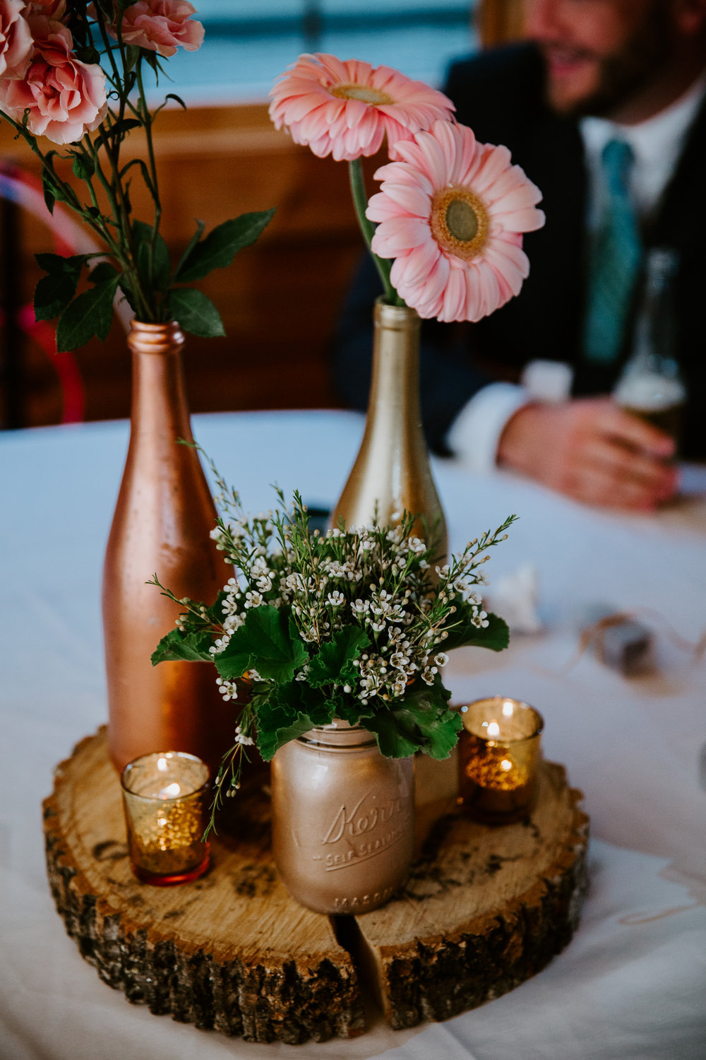House Mountain Inn - Weddings - Lexington - Virginia - Best Wedding Photographer - Pat Cori Photography-65.jpg