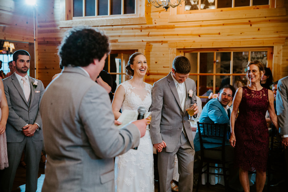 House Mountain Inn - Weddings - Lexington - Virginia - Best Wedding Photographer - Pat Cori Photography-66.jpg