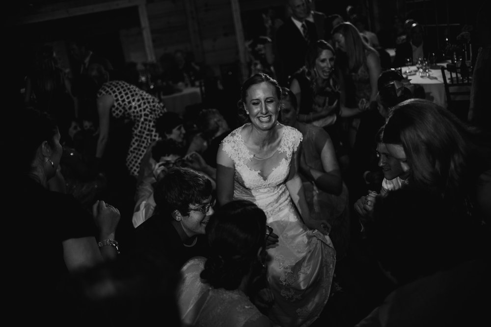 House Mountain Inn - Weddings - Lexington - Virginia - Best Wedding Photographer - Pat Cori Photography-76.jpg