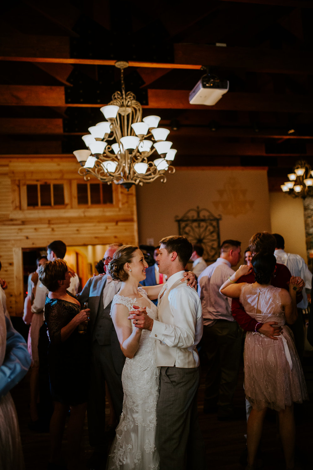 House Mountain Inn - Weddings - Lexington - Virginia - Best Wedding Photographer - Pat Cori Photography-82.jpg