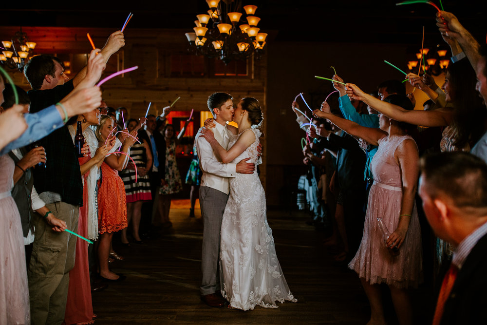 House Mountain Inn - Weddings - Lexington - Virginia - Best Wedding Photographer - Pat Cori Photography-84.jpg