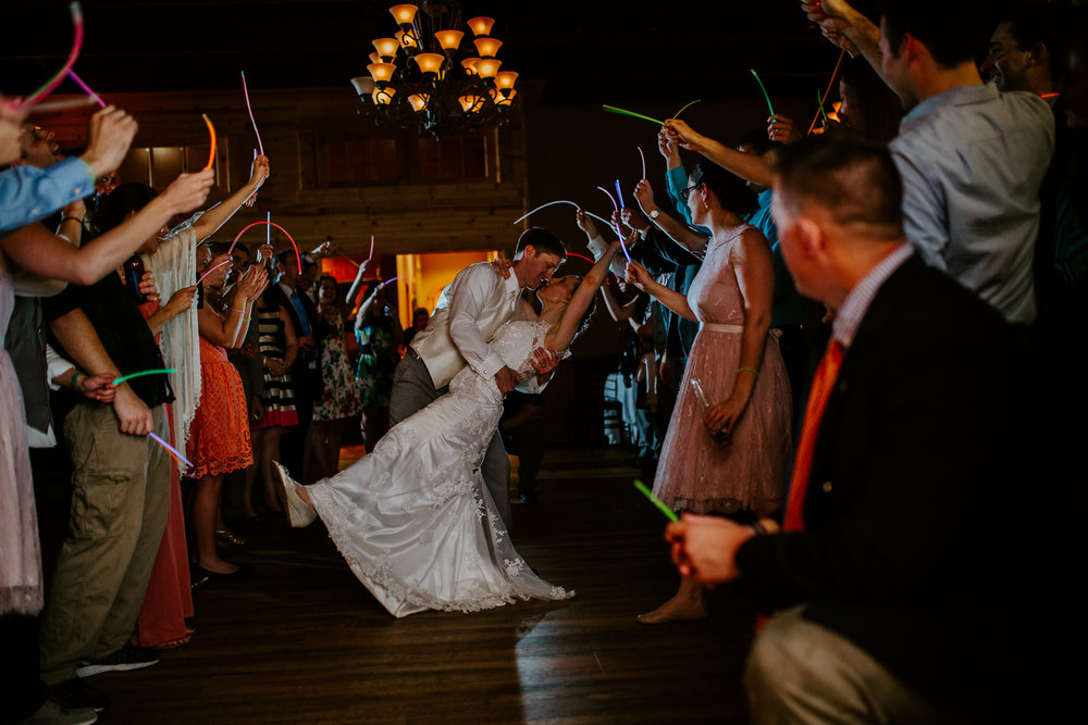 House Mountain Inn - Weddings - Lexington - Virginia - Best Wedding Photographer - Pat Cori Photography-85.jpg
