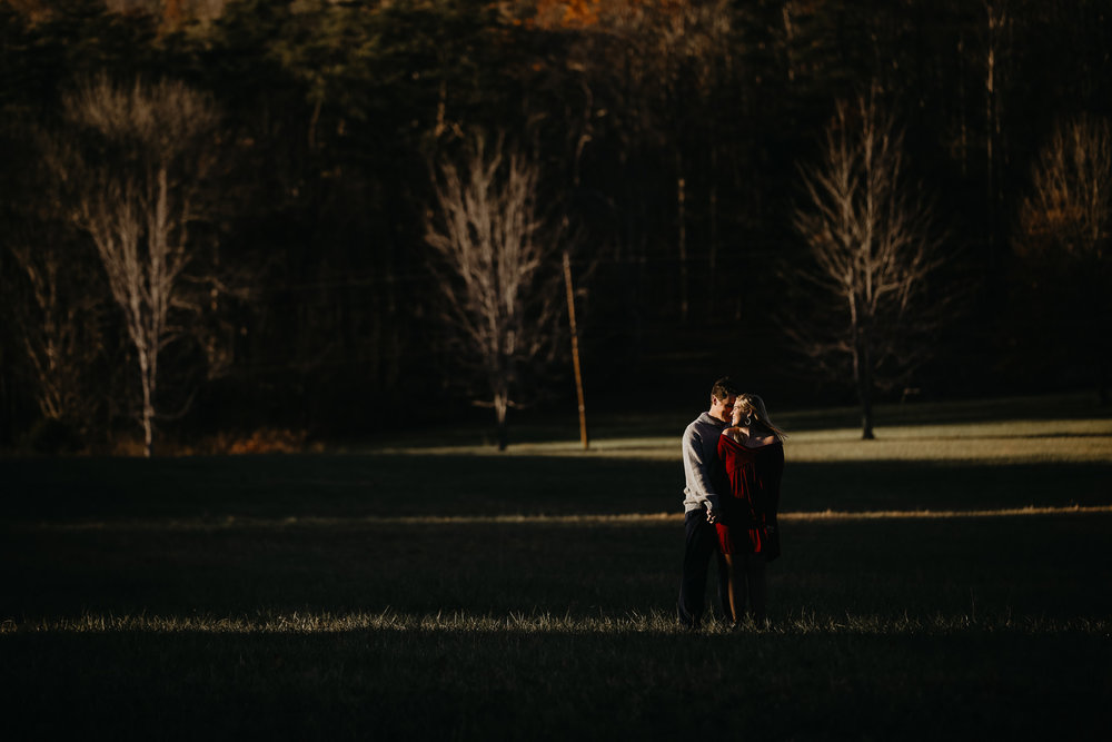 Roanoke - Engagement- Virginia wedding photographer - Pat Cori Photography-3.jpg