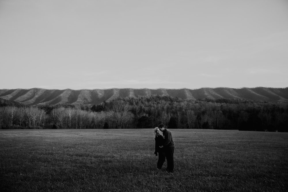 Roanoke - Engagement- Virginia wedding photographer - Pat Cori Photography-23.jpg