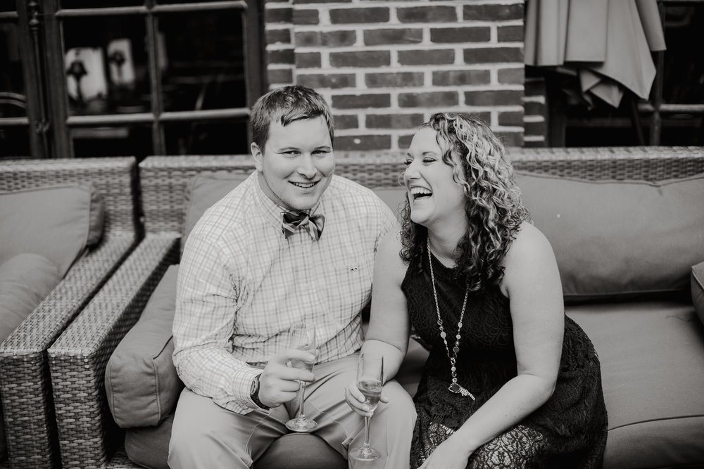 Roanoke - Engagement- Virginia wedding photographer - Pat Cori Photography-4.jpg