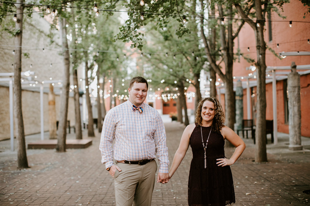 Roanoke - Engagement- Virginia wedding photographer - Pat Cori Photography-10.jpg