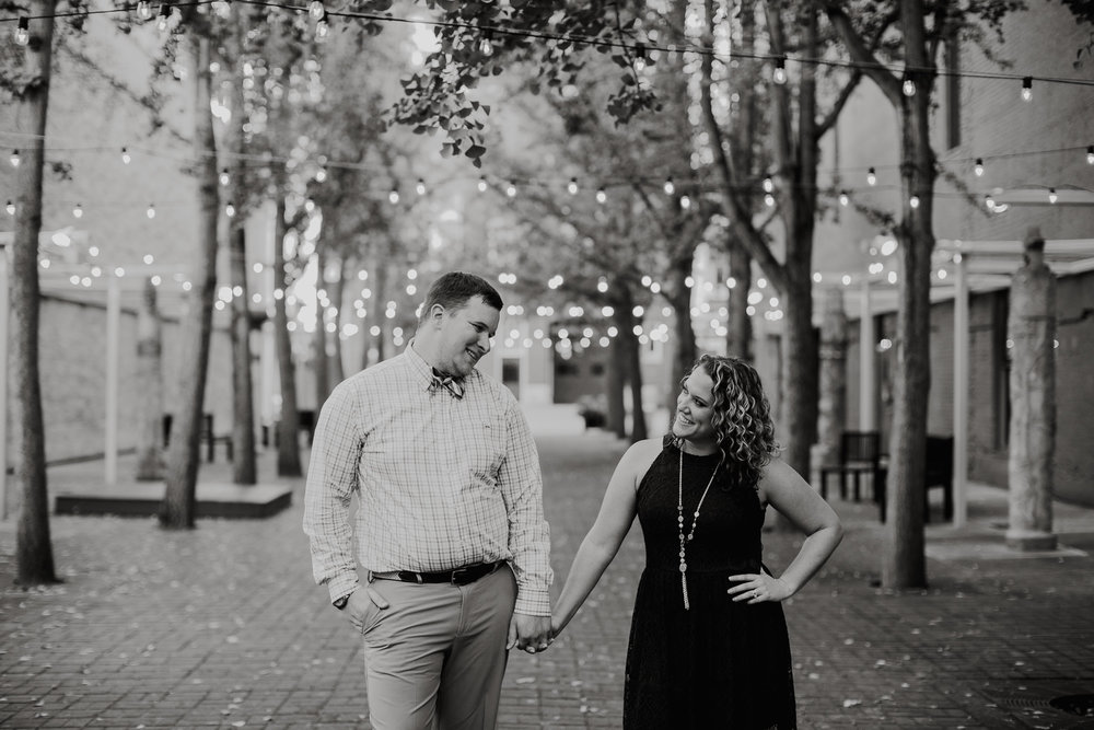 Roanoke - Engagement- Virginia wedding photographer - Pat Cori Photography-11.jpg