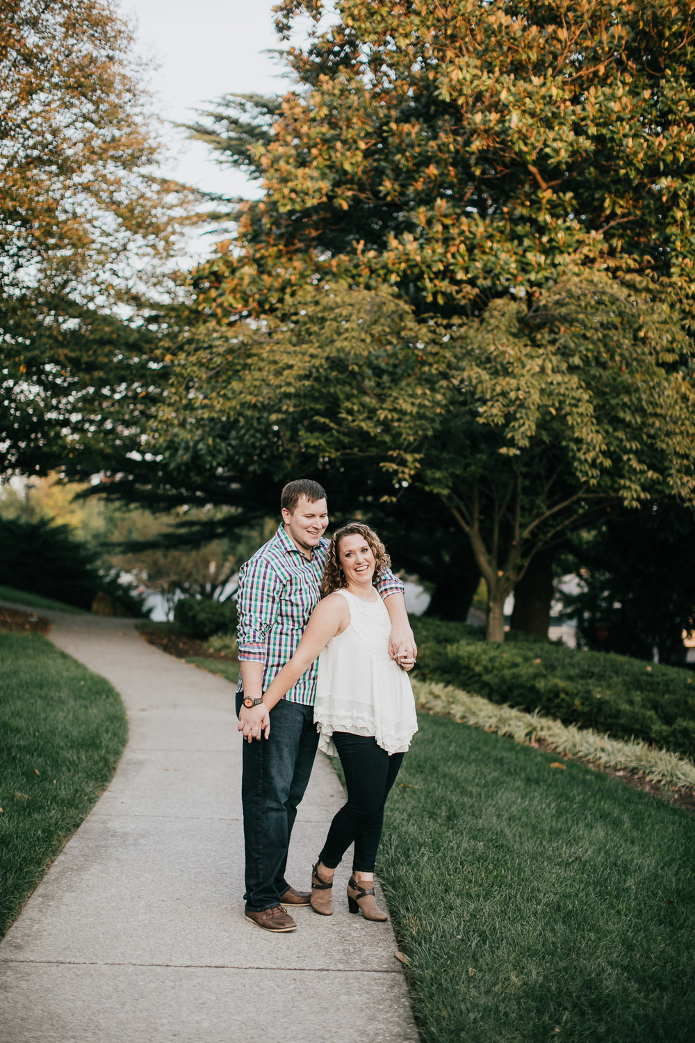 Roanoke - Engagement- Virginia wedding photographer - Pat Cori Photography-13.jpg