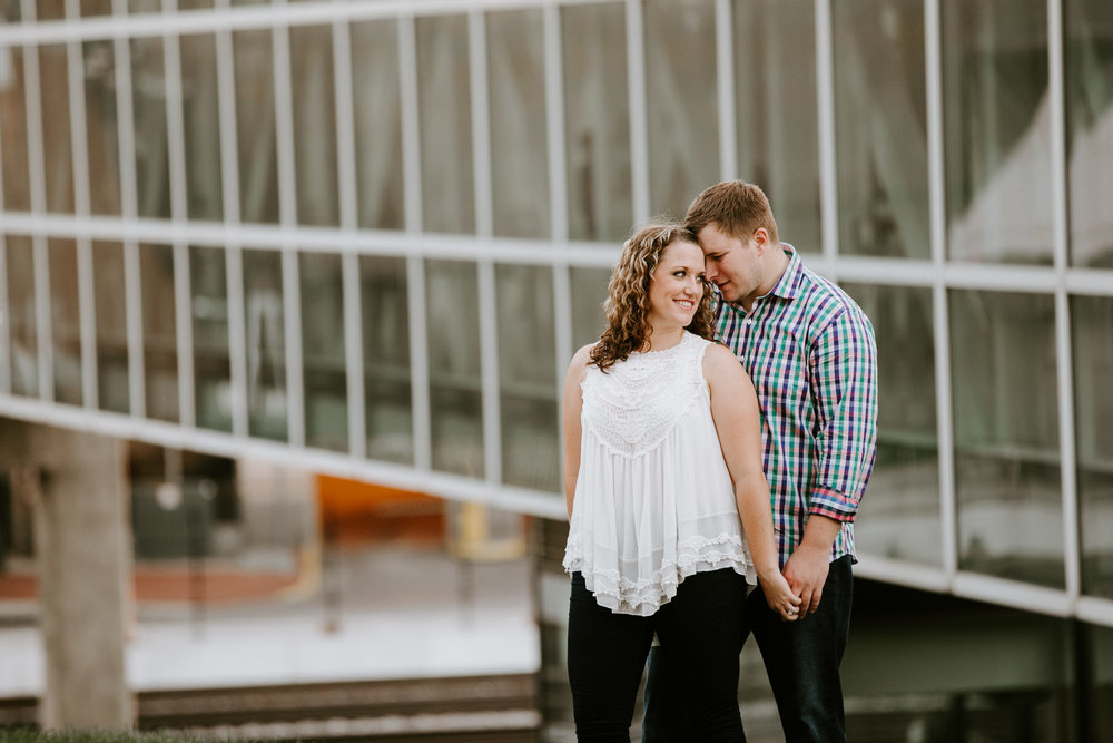 Roanoke - Engagement- Virginia wedding photographer - Pat Cori Photography-25.jpg