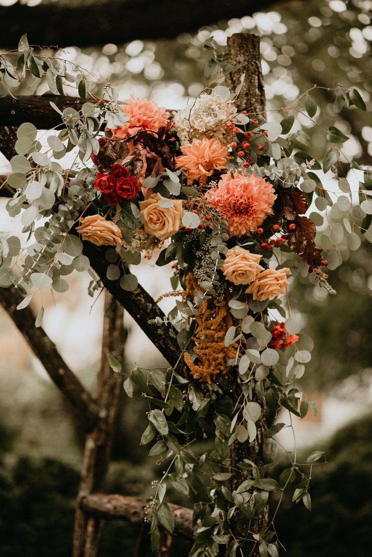 Sundara - Weddings - Virginia - Best Wedding Photographer - Pat Cori Photography-5.jpg