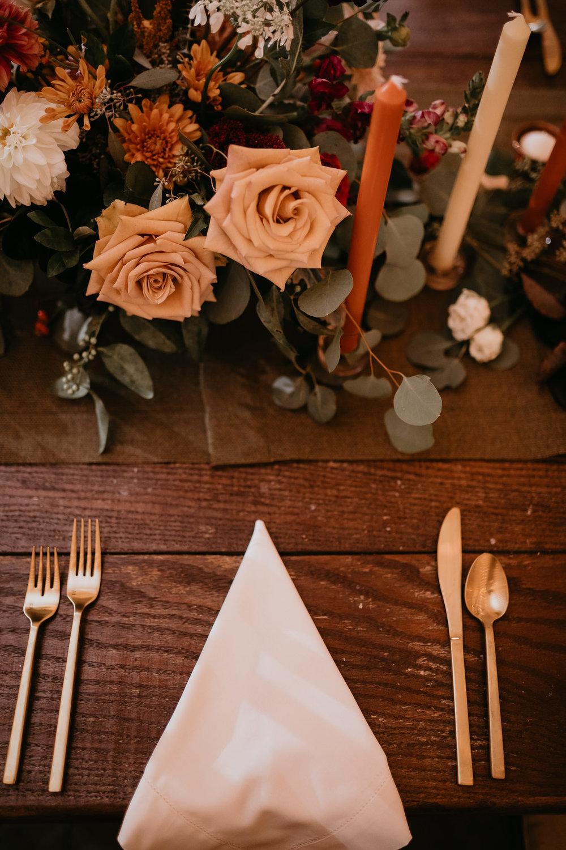 Sundara - Weddings - Virginia - Best Wedding Photographer - Pat Cori Photography-9.jpg