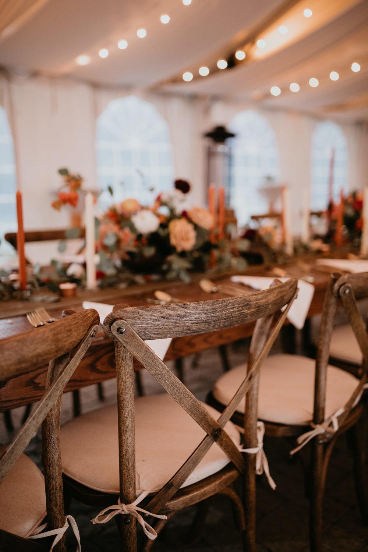 Sundara - Weddings - Virginia - Best Wedding Photographer - Pat Cori Photography-10.jpg