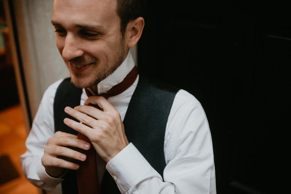 Sundara - Weddings - Virginia - Best Wedding Photographer - Pat Cori Photography-15.jpg