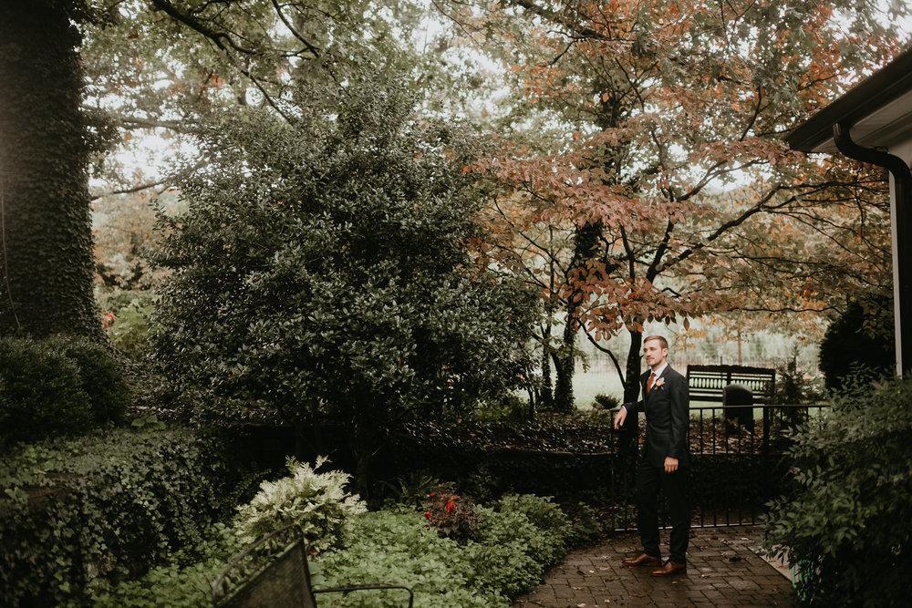 Sundara - Weddings - Virginia - Best Wedding Photographer - Pat Cori Photography-32.jpg