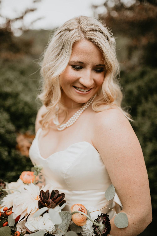 Sundara - Weddings - Virginia - Best Wedding Photographer - Pat Cori Photography-35.jpg