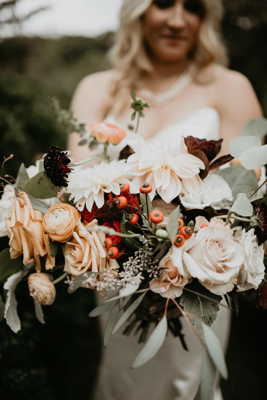 Sundara - Weddings - Virginia - Best Wedding Photographer - Pat Cori Photography-37.jpg