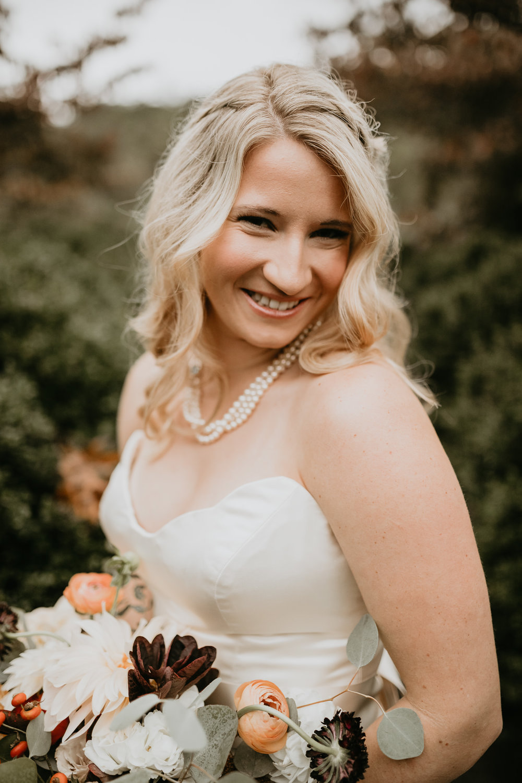 Sundara - Weddings - Virginia - Best Wedding Photographer - Pat Cori Photography-36.jpg