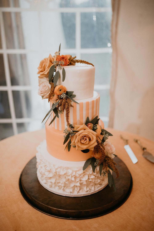 Sundara - Weddings - Virginia - Best Wedding Photographer - Pat Cori Photography-39.jpg