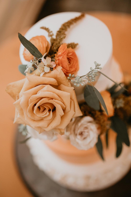 Sundara - Weddings - Virginia - Best Wedding Photographer - Pat Cori Photography-40.jpg