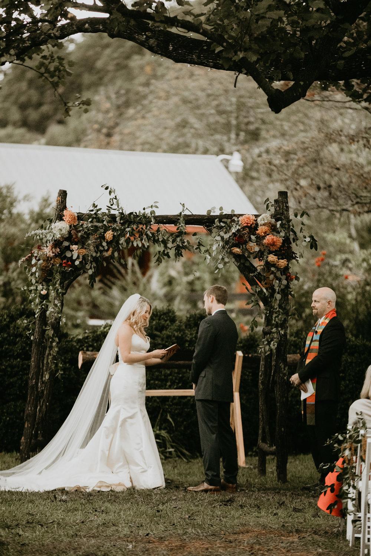 Sundara - Weddings - Virginia - Best Wedding Photographer - Pat Cori Photography-47.jpg